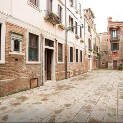 Отель Campiello Tron Италия, Венеция - отзывы, цены и фото номеров - забронировать отель Campiello Tron онлайн фото 2