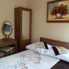 Отель Apartamenty Szlachecki i Pod Artusem Гданьск комната для гостей фото 3