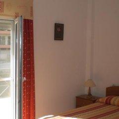 Отель Apocalypsis комната для гостей фото 4