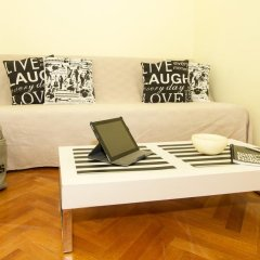 Апартаменты Apartment Matija Cozy Апартаменты с различными типами кроватей фото 8