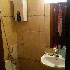 Отель Panorama Madison ванная