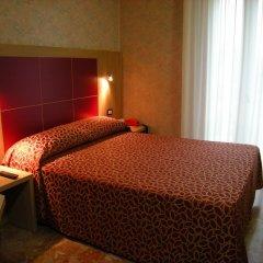 Hotel San Carlo 3* Стандартный номер с двуспальной кроватью фото 3
