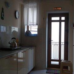 Гостиница Guest House Krimskaya в Анапе отзывы, цены и фото номеров - забронировать гостиницу Guest House Krimskaya онлайн Анапа в номере фото 2