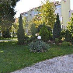 Отель Peevi Apartments Болгария, Солнечный берег - отзывы, цены и фото номеров - забронировать отель Peevi Apartments онлайн