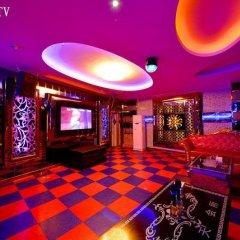 Hengshan Hotel развлечения