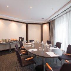 Seminaris Hotel Leipzig Лейпциг помещение для мероприятий