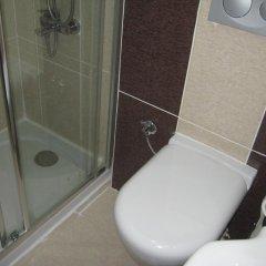 Miroglu Hotel 3* Стандартный семейный номер с двуспальной кроватью фото 4
