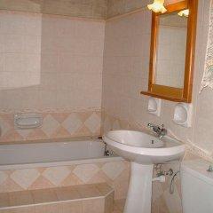 Отель Barumbara Farmhouse ванная