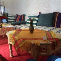 Отель Riad Jenan Adam Марокко, Марракеш - отзывы, цены и фото номеров - забронировать отель Riad Jenan Adam онлайн развлечения