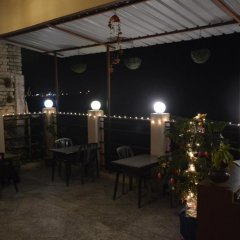 Soank Paradise Hotel in Rishikesh, India from 16$, photos, reviews - zenhotels.com entertainment