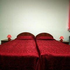 Гостиница Русь 3* Номер Комфорт с различными типами кроватей