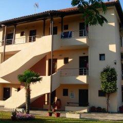 Отель Evangelia's Family House Ситония фото 15