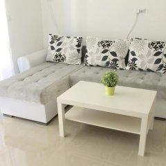 Апартаменты Apartments Villa Milna 1 Улучшенные апартаменты с различными типами кроватей фото 9