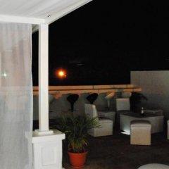 Hotel Real Camino Lenca фото 4