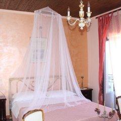Отель B&B Casa Angelieri Пиццо комната для гостей фото 4