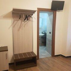 Отель Le Tre Stazioni 2* Стандартный номер фото 4