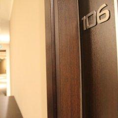 Hotel Soperga 3* Стандартный номер с различными типами кроватей фото 27