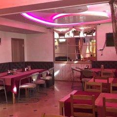 Мини-отель Фламинго Красная Поляна помещение для мероприятий