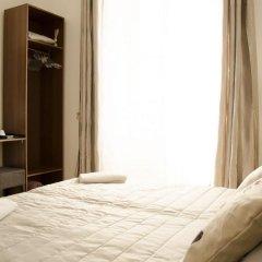 Отель B&B Girasole VIII 3* Стандартный номер с различными типами кроватей фото 2