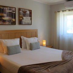 Vicentina Hotel 4* Стандартный номер разные типы кроватей фото 2