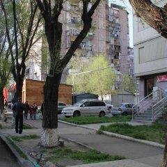 Отель 5th Floor Guest House Yerevan фото 2