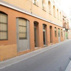 Отель City Center Apartments Barcelona Испания, Барселона - отзывы, цены и фото номеров - забронировать отель City Center Apartments Barcelona онлайн фото 2