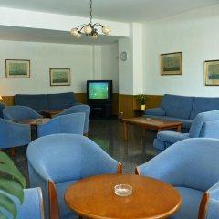 Отель Hostal Condemar интерьер отеля фото 3