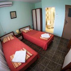 Отель Sluncho Guest House Болгария, Балчик - отзывы, цены и фото номеров - забронировать отель Sluncho Guest House онлайн комната для гостей фото 2