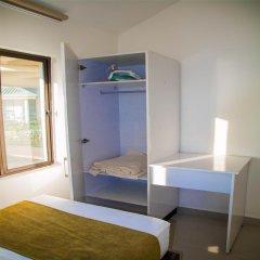 Отель Bayview Cove Resort 3* Студия Делюкс с различными типами кроватей фото 2