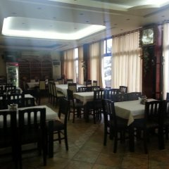 Hotel Andriano питание фото 2