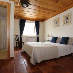 Отель Quinta Do Juncal комната для гостей фото 3
