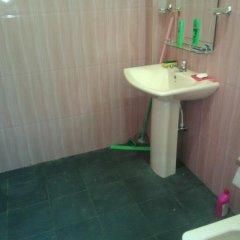 Отель Brian's Homestay Balapitiya ванная фото 2