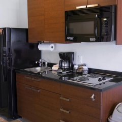 My Place Hotel-West Jordan, UT в номере фото 2