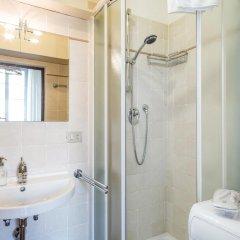 Отель Torrigiani House ванная фото 2