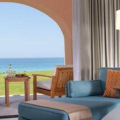 Отель Zoëtry Casa del Mar - Все включено 4* Полулюкс с различными типами кроватей