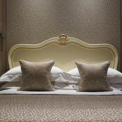 Отель Flemings Mayfair 5* Полулюкс с различными типами кроватей фото 5