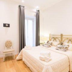 Отель Piazza Venezia Suite And Terrace Апартаменты фото 40