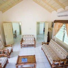Отель Anomabo Beach Resort комната для гостей фото 2