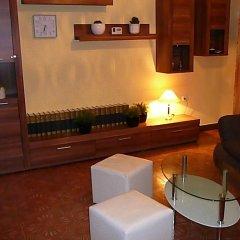 Отель Erika Apartman Венгрия, Хевиз - отзывы, цены и фото номеров - забронировать отель Erika Apartman онлайн комната для гостей фото 3
