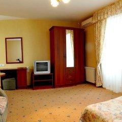 Гостиница Старый город удобства в номере фото 2