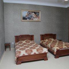 Гостиница Inn Kavkaz в Махачкале отзывы, цены и фото номеров - забронировать гостиницу Inn Kavkaz онлайн Махачкала комната для гостей фото 5