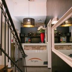Отель LeBan Hotelicious Guesthouse 4* Номер Делюкс с различными типами кроватей фото 2
