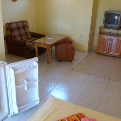 Отель Fener Guest House 2* Люкс фото 14