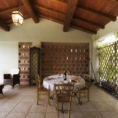 Отель Il Chicco d'Oro Италия, Массароза - отзывы, цены и фото номеров - забронировать отель Il Chicco d'Oro онлайн питание