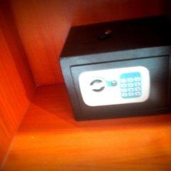 Мини-отель The Guest House 2* Стандартный номер разные типы кроватей фото 7