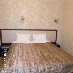 Royal Hotel 4* Полулюкс фото 26