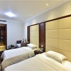 Отель Bontai комната для гостей фото 4