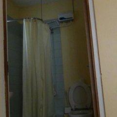 Отель Almond Lodge Номер категории Эконом с различными типами кроватей фото 7