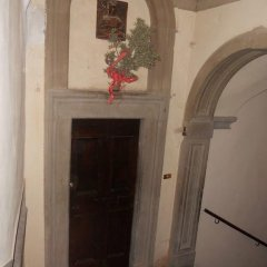 Отель Il Mezzanino Апартаменты фото 26