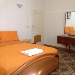 Отель Dimora Benedetta Бари комната для гостей фото 3